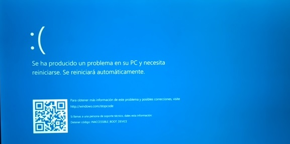 windows-fails