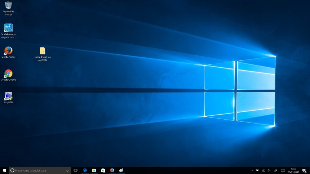 windows-screenshoot